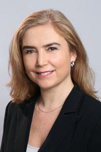 Marianna Valasek-Clark