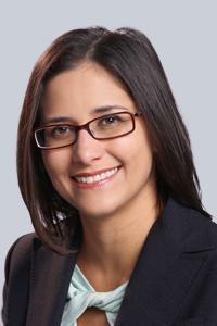 Kiera Silva